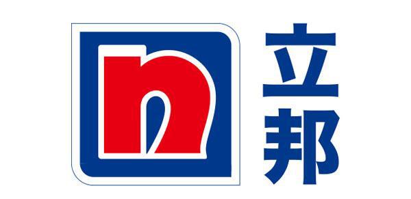 logo 标识 标志 设计 矢量 矢量图 素材 图标 600_291